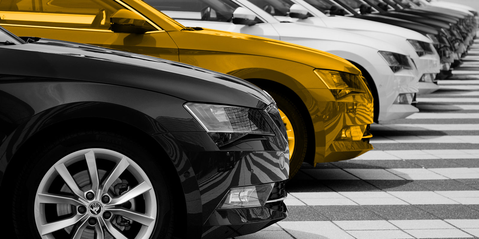 should you buy or lease your new car